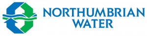 Northumbrian Water sponsor the Coastal Run
