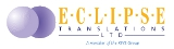 Eclipse Translations sponsor the Coastal Run