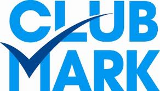 Clubmark