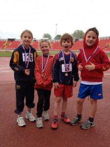 gateshead2 13 medals[1]