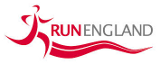 England Athletics Club Finder