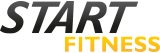 Start Fitness sponsor the Coastal Run