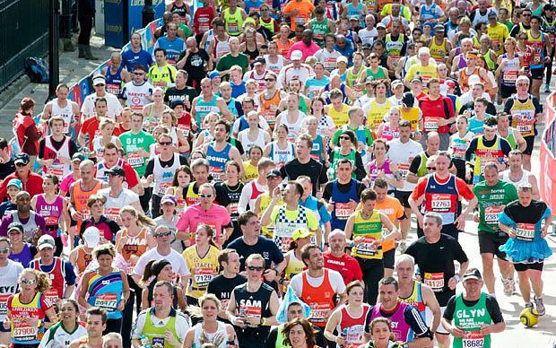 london-marathon-ballot