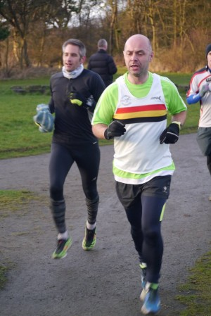 chris-friend-parkrun-301216