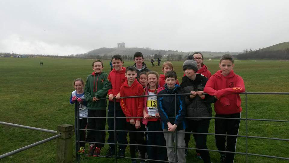juniors-at-herrington-park-2017
