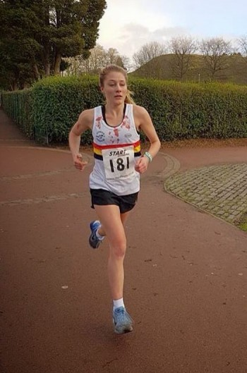 rachelle-falloon-morpeth-11k