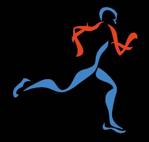 Anne-Allan-Coquet-Trail-logo