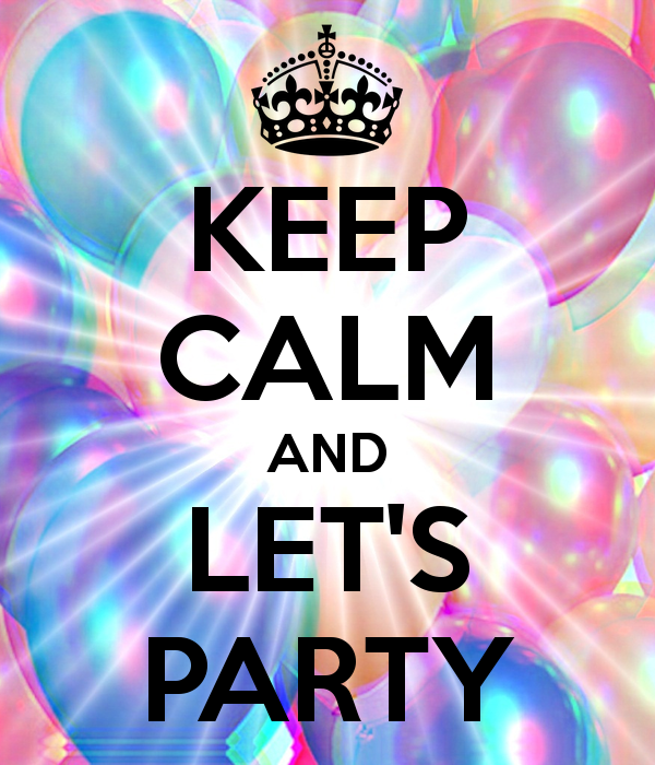 keep-calm-and-let-s-party-48