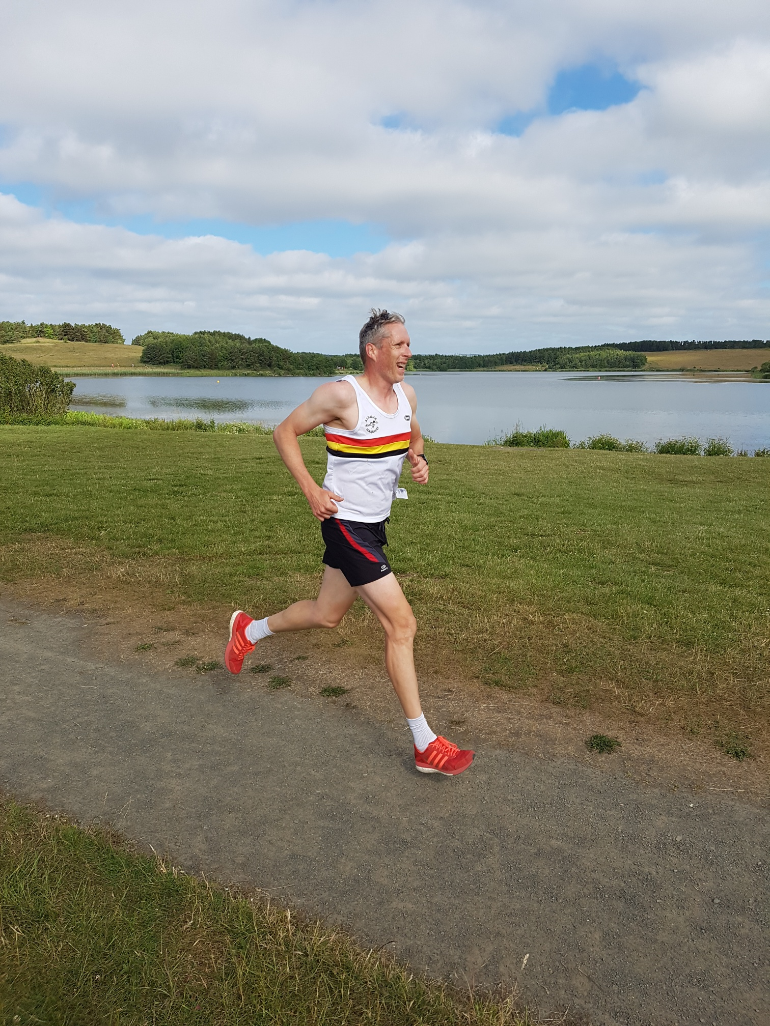 Alnwick Harriers Page 5
